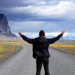 10 rzeczy, które musisz zrobić choć raz w życiu