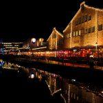 Najdziwniejsze tradycje świąteczne na świecie