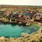 Malta – zabytki, atrakcje. Subiektywny przewodnik