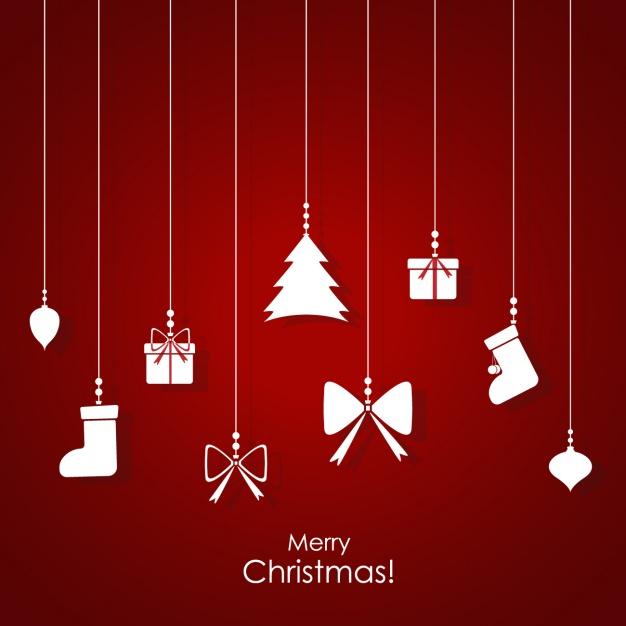 Tradycje świąteczne na świecie