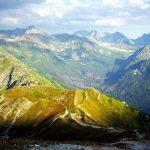 Korona Gór Polski – co to takiego? Lista szczytów