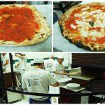 Pizzeria da Michele, czyli najlepsza pizza w Neapolu i… na świecie