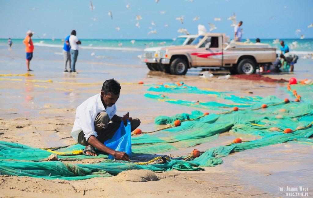 Oman - Muscat