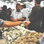 Dubaj - informacje praktyczne. Wiza, transport, ceny, kiedy jechać