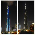 Dubaj co zobaczyć. Nietypowe atrakcje Dubaju – stolicy nowoczesności i tradycji