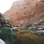 Oman – informacje praktyczne. Wiza, ceny, transport, noclegi
