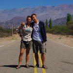 Jak wspólne podróżowanie wpływa na związek? Trochę mądrości, trochę prywaty