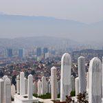 Dlaczego planujemy wrócić do Sarajewa? Do tego miasta trzeba dojrzeć