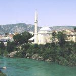 Mostar – miasto z bliznami na murach