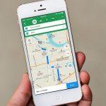 Maps.me – Obiektywnie najlepsza nawigacja offline dla podróżnika
