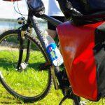 Sakwy rowerowe Ortlieb - test