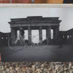 Didi El Diablo – szalony konstruktor rowerów i jego muzeum w Storkow