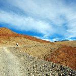 Teneryfa – jak zwiedzać wyspę? Jak się po niej poruszać? [PORADNIK]