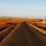 20 podróżniczych porad przed Twoją pierwszą, samodzielną wyprawą