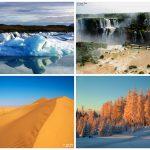 15 najpiękniejszych miejsc jakie widzieliśmy do tej pory [ZDJĘCIA]