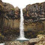 Islandia TOP 10 wodospadów [SUBIEKTYWNIE]