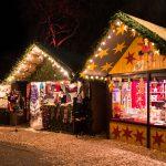 15 najpiękniejszych jarmarków bożonarodzeniowych w Europie [RANKING]