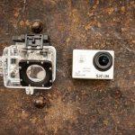 SJCAM SJ5000 – recenzja. Alternatywa dla kamerek Go Pro