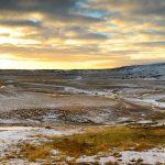 Golden Circle – atrakcje, trasa. Islandia w miniaturze