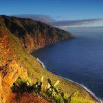 Madera - 5 powodów, dla których warto tam polecieć w dobie pandemii