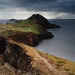 Madera - atrakcje, które trzeba zobaczyć. Wyspa wiecznej wiosny subiektywnie