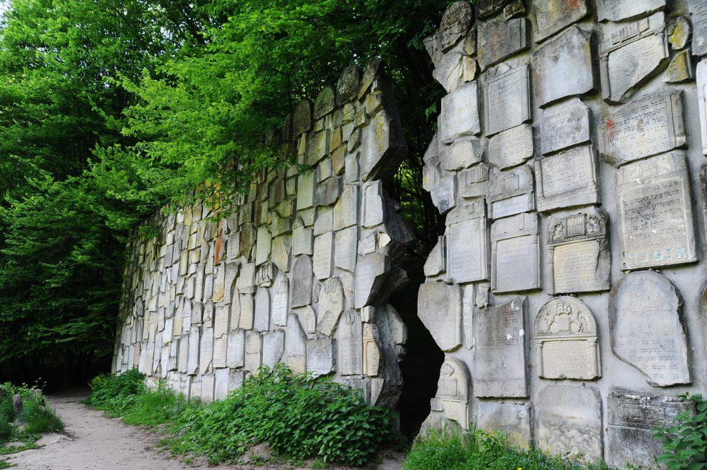 Kazimierz Dolny atrakcje