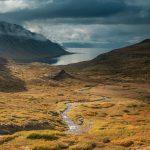 Islandia – Fiordy Zachodnie. Dziki zachód Europy[CO ZOBACZYĆ]