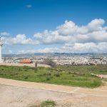 Cypr - jak się poruszać po wyspie? Rzecz o transporcie lokalnym