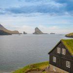 Wyspy Owcze – informacje praktyczne. Waluta, ceny, transport, noclegi