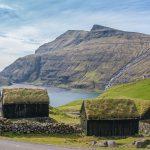 10 ciekawostek na temat Wysp Owczych, o których nie miałeś pojęcia