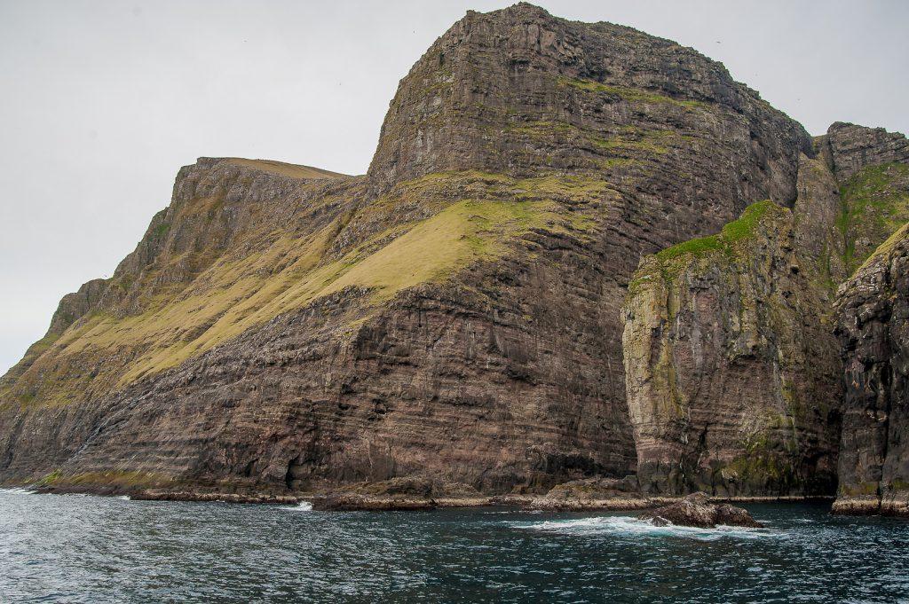 co robić na wyspach owczych