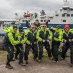 Co robić na Wyspach Owczych? 5 rzeczy, których musisz spróbować
